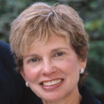 In Memoriam: Marjorie Silbermann Cowen, 1941-2019