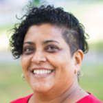 Deboleena Roy Appointed Senior Associate Dean of Faculty at Emory University's College of Arts and Sciences