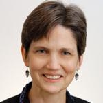Boston University Professor Emelia Benjamin Earns Two Awards From the American Heart Association