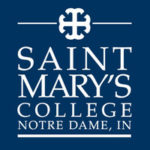 St. Mary's College in Indiana Enters Into Partnership With a Women's University in China