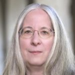 Louisiana State's Susanne Brenner Named President of the Society for Industrial and Applied Mathematics