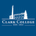 Three Women Named Finalists for President of Clark College in Vancouver, Washington