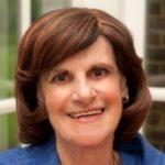 In Memoriam: Maxine R. Colm, 1932-2019