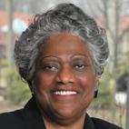In Memoriam: Shirley Walker Dixon, 1946-2019