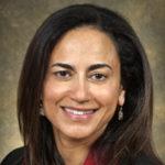 Wayne State University Debuts its New Office of Women's Health
