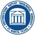 Southwestern Baptist Theological Seminary Graduates Its 10,000th Woman