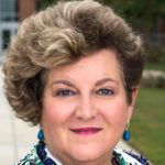 "American Society of Criminology Honors ""Rock Star"" Professor Faye Taxman of George Mason University"