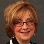 Penn State Brandywine Chooses Marilyn Wells as Its Next Chancellor