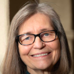 Barbara Wold Named the Director of the Institute for Translational Research at the CalTech
