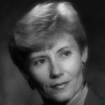In Memoriam: Barbara Uehling Charlton, 1932-2020