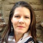 Heather Ferguson Wins the Köprülü Book Prize from the Ottoman and Turkish Studies Association