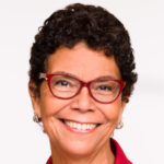 Rutgers University-Camden Chancellor to Lead the Federal Reserve Bank of Philadelphia