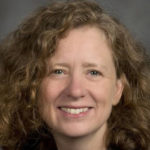 Elizabeth Spiller to Be the Next Executive Vice Chancellor and Chief Academic Officer at the University of Nebraska