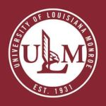University of Louisiana-Monroe Honors Long-Time Nursing Professor