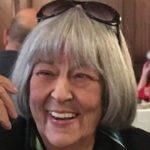 In Memoriam: Shirley Marneus, 1936-2020