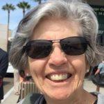 In Memoriam: MaryLou Butler, 1944-2020