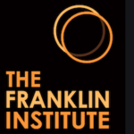 Three Women Scholars From Flagship State Universities to Receive Franklin Institute Awards