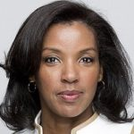 Erika James Will Be the First Woman to Lead the Wharton School at the University of Pennsylvania