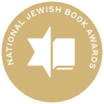 Two Women Professors Share a National Jewish Book Prize