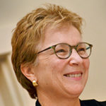 Laetitia La Follette Is the New President of the Archaeological Institute of America