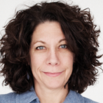 Princeton University's Bonnie Bassler to Be Honored With the $500,000 Gruber Genetics Prize for 2020