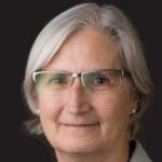In Memoriam: Steveda Chepko, 1949-2020