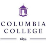 Columbia College in South Carolina to Admit Men to Residential Programs for the First Time
