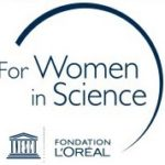 University of Colorado's Kristi Anseth to Receive the For Women in Science Award for North America