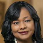 Mary Dana Hinton Appointed President of Hollins University in Roanoke, Virginia