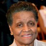 In Memoriam: Ida Stephens Owens, 1939-2020