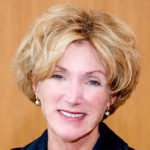 Barbara Snyder to Serve as President of the Association of American Universities