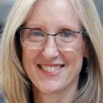 In Memoriam: Karen L. Daniel, 1957-2019