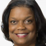 Karin Edwards Will Be the Next President of Clark College in Vancouver, Washington