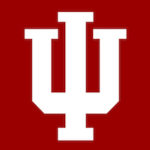 Four Women Named Distinguished Professors at Indiana University