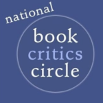 Four Women Authors Are Selected as Winners of National Book Critics Circle Awards