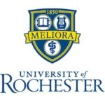 University of Rochester Settles Sexual Harassment Lawsuit