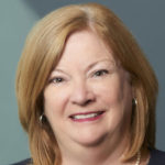 Penn State's Laurie Badzek to Receive the Leadership in Ethics Award From the American Nurses Association