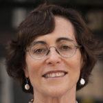 Marlene Behrmann of Carnegie Mellon University to Receive Two Prestigious Awards