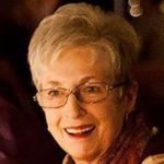 In Memoriam: Ellen Kay Compton, 1938-2020
