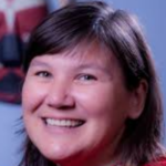 Valerie Nurr'araaluk Davidson Will Be the First Woman President of Alaska Pacific University in Anchorage