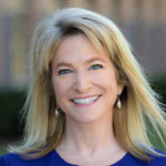 Michelle Marks Appointed as the Next Chancellor of the University of Colorado Denver