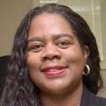 In Memoriam: Denise Michelle Chapman Montgomery, 1959-2020