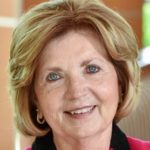 Kathleen Cieplak Owens Comes Out of Retirement to Become President of Misericordia University in Pennsylvania