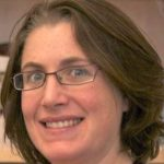 Physics Professor Margaret Gardel Wins the Sacker International Prize in Biophysics