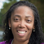 Cynthia Jackson-Elmoore Named Provost at California Polytechnic State University