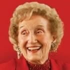 In Memoriam: Frances Bartlett Kinne, 1917-2020