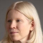 Harvard Scholar Wins the John Bates Clark Medal From the American Economics Association