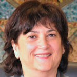 Doris Cintrón Chosen to Lead Guttman Community College in New York City
