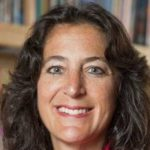 Andrea Goldsmith Is the First Woman to Earn the Highest Honor in Telecommunications Research