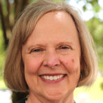 In Memoriam: Karen L. Laughlin, 1951-2020